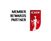 ICAEW Infinnity Logo
