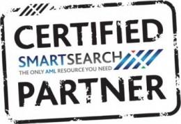 SS_CertifiedPartner
