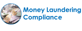 Money Laundering Compliance